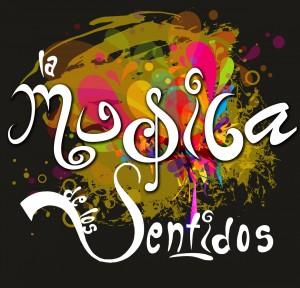 logo_musica2