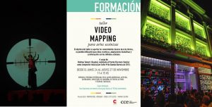 Curso Mapping