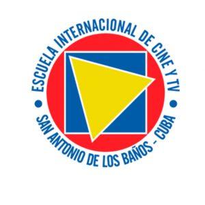Profesor titular de Videomapping en la Cátedra de TV y Nuevo Medios de la Escuela Internacional de Cine y TV,  San Antonio de los Baños