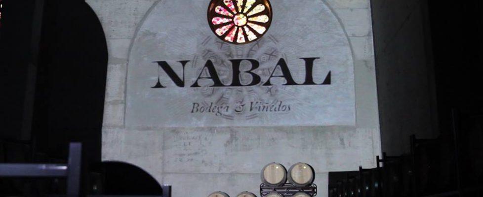 Tests para Bodegas Nabal