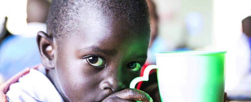ORORE 2018 – KENYA COORDINACIÓN SOCIOCULTURAL