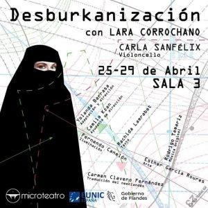 Desburkanizacion2