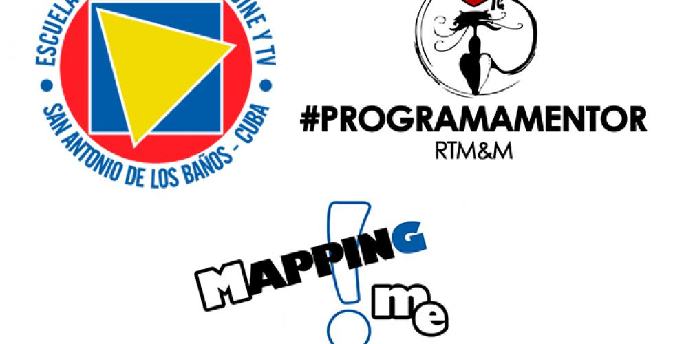 Escuela de Cine y Televisión Internacional de Cuba EICTV