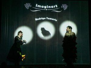 IMAGINART_90