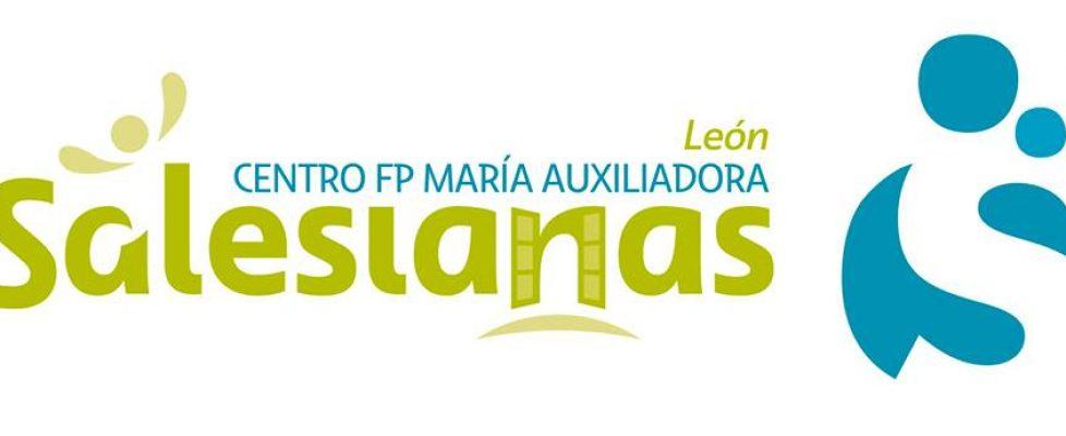 Programa mentor: Provincia de León